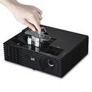 Tp. Hà Nội: máy chiếu và phụ kiện CL1218087