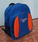 Tp. Hồ Chí Minh: Cơ sơ sản xuất ba lô, túi xách, cặp học sinh CL1164915P10