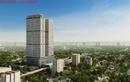 Tp. Hà Nội: Mở bán chung cư cao cấp Discovery Complex Cầu giấy vị trí vàng CL1153936