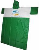 Tp. Hồ Chí Minh: Cơ sở sản xuất áo mưa cánh dơi nhựa Rạng Đông, Huệ Linh, áo mưa bộ vải dù. .. CL1140625P2