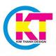 """Tp. Hồ Chí Minh: """"Nhanh - Rẻ - Đẹp"""" ==__Thiết Kế - In Ấn - Quảng Cáo Kim Thành Design CL1254062"""