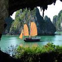 Tp. Hà Nội: Đặt báo dài hạn nhận ngay vé du lịch lên đến 2. 000. 000 đồng CL1254435