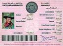 Tp. Hà Nội: Thủ Tục visa Dubai (2) CL1254435