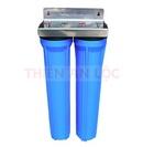 Tp. Hồ Chí Minh: Lọc nước gia đình & công nghiệp CL1698780