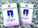 Tp. Hà Nội: Làm thẻ công nhân viên chức nhanh tại Hà Nội- ĐT 0904242374 CL1254348P11