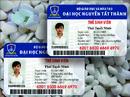 Tp. Hà Nội: In thẻ học sinh lấy ngay ĐT 0904242374 CL1254348P11