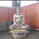 Tp. Hà Nội: Chuyên đúc tượng chân dung, đúc tượng phật, đúc tượng đồng kích thước lớn, Chuyê CL1258335
