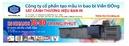 Tp. Hà Nội: làm thẻ công chức lấy ngay tại Hà Nội- ĐT 0904242374 CL1254348P11