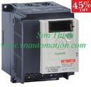 Tp. Hà Nội: biến tần 1. 5kW 3P 380V, biến tần schneider 1,5kW 3P 380V dùng ở tải bơm quạt CL1255226