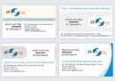 Tp. Hà Nội: in name card giá thành hấp dẫn, khuyến mãi khủng CL1254348P10