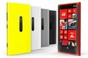 Tp. Hà Nội: iPhone 4S 16GB Qtế (Máy mới 99%) Giá: 7,999, 000Đ CL1238535