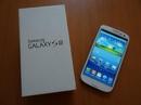 Tp. Hồ Chí Minh: Cần bán lại chiếc samsung galaxy S4-I9500 16gb máy xt chính hãng 100%_6,9tr CL1238535