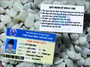 Tp. Hà Nội: Làm thẻ học sinh rẻ nhanh tại Hà Nội- ĐT 0904242374 CL1254348P10