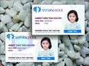 Tp. Hà Nội: In thẻ học sinh giá rẻ lấy nhanh tại Hà Nội- ĐT 0904242374 CL1254348P10