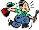 Tp. Hồ Chí Minh: chuyên vệ sinh thông tắc, nghẹt bồn rửa chén, hầm cầu, lavabo tại nhà quận 2 CL1132092