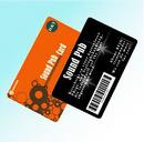 Tp. Hà Nội: chuyên in thẻ nhựa giá siêu nét_chuyên nghiệp_chất lượng CL1254348P10