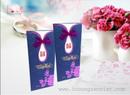 Tp. Hà Nội: in thiệp cưới chuyên nghiệp_mẫu mã độc đáo_giá siêu rẻ CL1254348P9