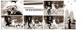 Dịch vụ ảnh cưới phóng sự Biên Hòa