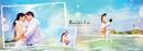 Đồng Nai: Dịch vụ cưới trọn gói tốt nhất Biên Hòa CL1288500