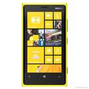 Tp. Hồ Chí Minh: nokia lumia 920 16gb xách tay mới nguyên hộp giá khuyến mãi! CL1238535