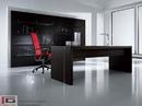 Tp. Hồ Chí Minh: Thiết kế thi công nội thất văn phòng chuyên nghiệp, phong cách hiện đại RSCL1086619