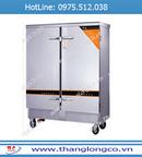 Tp. Hải Phòng: Tủ nấu cơm công nghiệp, tủ hấp giò chả giá rẻ CL1218482