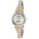 Tp. Hồ Chí Minh: Đồng hồ nữ thời trang hàng hiệu - hotdeal Rẻ - deal mua hàng Mỹ - alldeal CL1252126