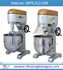 Bà Rịa-Vũng Tàu: Nát đánh kem, máy đánh trứng, máy đánh kem công nghiệp, máy đánh trứng giá rẻ CL1499968P7