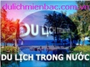 Tp. Hà Nội: Hà Nội - Đà Nẵng - Lý Sơn - Quảng Ngãi 04 ngày CL1254435