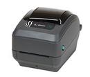 Tp. Hồ Chí Minh: Máy in mã vạch Zebra, Datamax, toshiba, citizen giá tốt nhất RSCL1693966