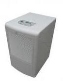 Tp. Hà Nội: Hút ẩm Daiwa ST-1030, Máy hút ẩm các loại giá rẻ CL1268409P3