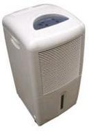 Tp. Hà Nội: Máy hút ẩm Daiwa ST-1080 (1080) giá rẻ CL1268409P3