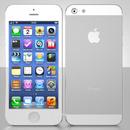 Tp. Hồ Chí Minh: bán iphone 5g 16gb xách tay mới nguyên hộp!giá khuyến mãi CL1238535