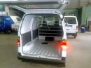 Tp. Hồ Chí Minh: Xe Tải Suzuki Carry Truck 650kg CL1077105