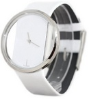 Tp. Hồ Chí Minh: Đồng hồ nữ thời trang Calvin Klein Quartz Hàng chính hãng nhập khẩu từ Mỹ CL1140073