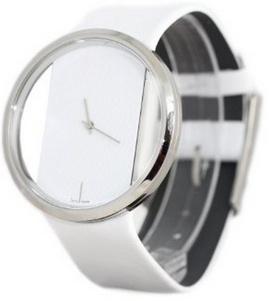 Đồng hồ nữ thời trang Calvin Klein Quartz Hàng chính hãng nhập khẩu từ Mỹ