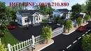 Tp. Hồ Chí Minh: Bán Khu Biệt Thự Sinh Thái Huyện Nhà Bè với DT 500m2 giá chỉ 1. 6 tỷ RSCL1216330