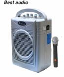Tp. Hà Nội: Máy trợ giảng Best Audio B120C, Loa trợ giảng giá rẻ, Thiết bị âm thanh trợ giảng CL1066052P10