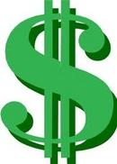 Tp. Hồ Chí Minh: Cho vay tiền có liền trong 10 phút, o9o99o6854 CL1155865P5