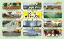 Tp. Hồ Chí Minh: Dư tiền bán đất tại Mỹ Phước 3, Bình Dương, giá 150tr/ 150m2 CL1252864
