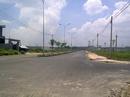 Đồng Nai: Đất TP Biên Hòa giá rẻ, thổ cư, dân cư hiện hữu. CL1252864