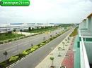 Tp. Hồ Chí Minh: Đất thật, giá thật, ảnh thật tại Bình Dương 150tr/ 150m2 CL1252864