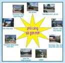 Tp. Hồ Chí Minh: Đất nhà bè cần hợp tác với khách hàng có thiện chí ,có cùng chí hướng… CL1252974