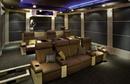 Tp. Hồ Chí Minh: Chuyên đóng ghế sofa rạp chiếuPHIM 3D CL1040157