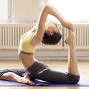 Tp. Hà Nội: Lớp tập Yoga Cầu Giấy vui khỏe đẹp CL1254192