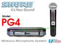 Tp. Hồ Chí Minh: Bán nhiều micro không dây karaoke dưới 2tr hàng nhập. model 2014 CL1293015