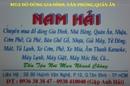 Tp. Hồ Chí Minh: Chuyên Mua Đồ Dùng Gia Đình, Quán Ăn, Văn Phòng CL1253750