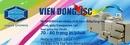 Tp. Hà Nội: In thẻ giáo viên– ĐT 090424237 CL1254348P4