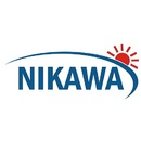 Tp. Hà Nội: Tuyển đại lý phân phối cho sản phẩm thang nhôm NIKAWA CL1251191