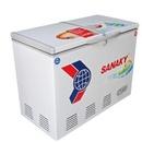 Tp. Hồ Chí Minh: Tủ đông Sanaky VH2599W, VH2899W, VH3699W, VH4099W, dàn đồng cao cấp siêu bền CL1212630P2
